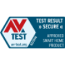 Nuki_Smart_Lock_certified_as_a_safe_Smart_Home_product_Nuki.png
